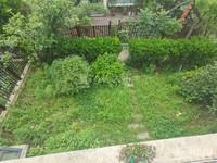 太湖边,枫雅居边套,花园200平,产权240平,价560万。