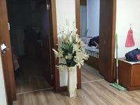 出租翠苑小区3楼3室1厅1卫75平米精装 设备齐全1900元/月住宅