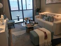 新宏水岸蓝庭 精装电梯洋房 现房 可拎包入住 品质住宅 价格可议 来电立享折扣