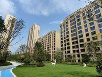 金茂悦26楼 毛坯价199.9万 三室两厅两卫 两年内 包营业税 学籍在