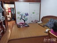 384 东湖家园2楼 边套 69平 二室二室 车库9平 满两年