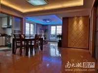 出售富丽家园127平3室2厅