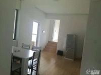 翰林世家出售:中等装修,3室2厅1卫,赠送:20平方,空间大好楼层,采光好。