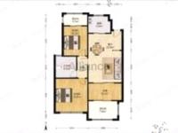 出售凯莱国际多层2楼93.86平,中等装修,满两年,爱山五中双学籍可用,187万