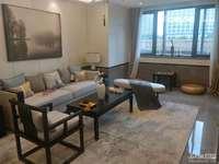 西南核心板块 同建大诚首府精装修叠墅 低于市场价出售 叠屋品质高