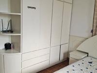 出租吉山二村4楼2室1厅1卫65平米 良装 设备齐全 1300元/月住宅