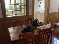 凤凰二村出售:中等装修,65.47平方,2室1厅1卫,南北通透采光好。