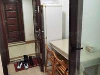 太湖丽景公寓出售:精装修,37.12平方,1室1厅1卫,太湖边景观房。