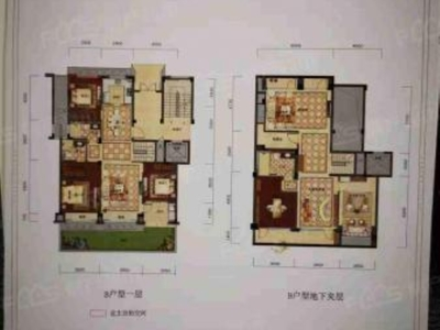 滨江棕榈 十里春晓出售:全新毛坯,3室2厅2卫,交通便利,安静舒适。