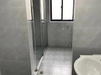 出租吉山一村3楼69.63平两室半 精装 设备齐全1580元 月住宅
