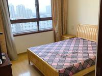 租3692 新华府 9楼 70平 2室1厅 精装 家电齐全 拎包入住 2500