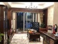 天鸿天际花园出售:豪华装,面积:142.22平方,3室2厅2卫,学籍都在。