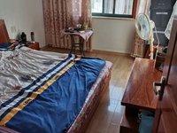 苏家园出售:中等装修,86.56平方,3室2厅2卫,三室朝南,南北通透。