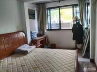 文苑新村 二室一厅 54平 良装 空2,热,彩,冰,洗,床,家具 1500元