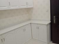 金色水岸 单身公寓 49平 精装 空,热,彩,冰,洗,床,家具 1650元