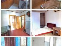 售3124 龙溪小区 5楼 49平 1.5室1厅 良装 满5年 72万