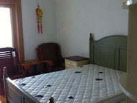 租3722 马军巷小区 6楼 47平 1.5室1厅 家电齐全 1150元