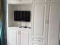 爱家华城 36平 公寓 精装修 看房方便