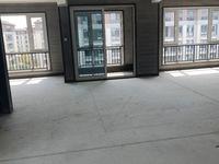 出售滨江棕榈 十里春晓4室2厅3卫141平米316万住宅
