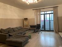 出租仁北家园3室2厅2卫137平米2200元/月住宅