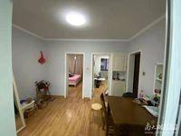 55357湖东小区两室精装,首次出租,家具家电齐全