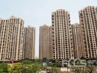 翰林世家出售:豪华装修,2室2厅1卫,面积:86平方,报价:200万元。