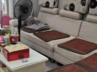 丽阳景苑出售:3室2厅2卫,18年精装,车库上一楼,122平方,报价:178万元