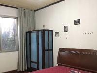 租3738 吉山二村 2楼 66平 3室1厅 良装 家电齐全 1180元
