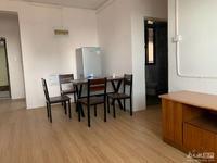 邵家墩 14楼 二室一厅 良装 2000月