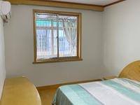 租3728 新华苑 2楼 104平 3室2厅1卫 精装 家电齐全 2200元