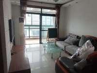 仁皇山庄5楼带阁楼105平方 63.33 41.51 精装修 3室2厅2卫满2年