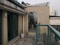 丽阳景苑出售:精装修,楼下95平,三房两厅两卫;楼上35平,两房一卫,赠送20平