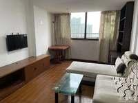 租3649 阳光水岸 11楼 3室1厅2卫 良装 家电齐全 1900元