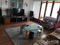 出租计家桥小区3室2厅2卫115平米2600元/月住宅