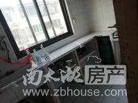 苏家园 三室一厅 70平 良装 空,热,彩,冰,洗,床,家具 1300元
