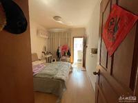 吉山4楼一室半一厅 精装1450月