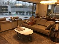 湖州织里! 碧桂园黄金时代 三室两厅 为你打造一个属于自己的黄金时代