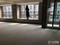 82511低于市场价,十里春晓2楼,127.8平,毛坯,18268223518