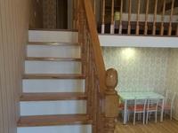 翰林世家 单身公寓 48平 精装 空,热,彩,冰,洗,床,家具 2500元
