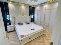 出售太湖丽景2室2厅1卫93.88平米128.8万住宅