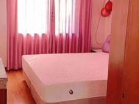墙壕里 二室一厅 70平 精装 空,热,彩,冰,洗,床,家具 1700元