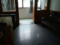 吉山西区 三室一厅 60平 良装 空,热,彩,冰,洗,床,家具 1350元