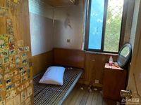 友谊新村 三室一厅 60平 良装 空2,热,彩,冰,洗,床,家具 1100元