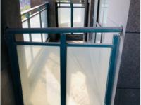 金色水岸5楼毛坯阳光好环境优美4阳台景观房学籍都在看房方便