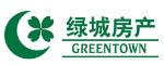 綠城(cheng)集團
