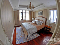 九月洋房太湖之星单身公寓 精装修 拎包入住 房东降价出售 自住投资首选