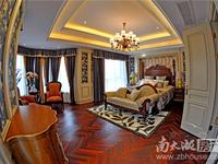 度假区一线湖景房,赠送南北超大阳台,159平空中别墅,看房13252008892