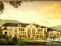 绿城御园独栋别墅,总建筑面积929.5方,花园500多方,总价3000万