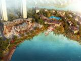 碧桂园·滨湖城