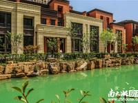 翰林世家5楼,72平,138万,两室两厅一卫,毛坯,13587225802 小郑